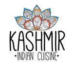 Kashmir / Кашмир
