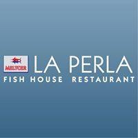 La Perla  / Ла Перла
