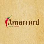 Amarcord / Амаркорд