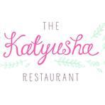 Katyusha / Катюша