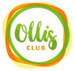 Pizza Ollis / Пицца Оллис на Кораблестроителей