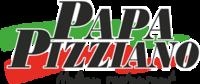 Papa Pizziano / Папа Пицциано