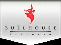 Bullhouse на Петергофском