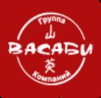 Васаби / Розарио на Большевиков