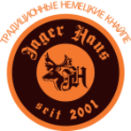 Jager Haus / Ягер Хаус на Среднем В.О.