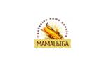 МаmaLыga / Мамалыга на Казанской