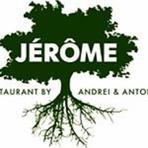 Jerome / Жером