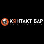 Контакт бар - 9