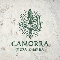 Camorra Pizza e Birra / Каморра