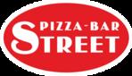 Street / Стрит на Гражданском