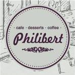 Philibert / Филиберт
