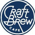 Craft Brew Café