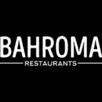 Bahroma / Бахрома на Большом П.С.