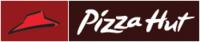 Пицца Хат / Pizza Hut
