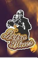 Retro Blues / Ретро Блюз