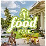 Food park / Фуд парк