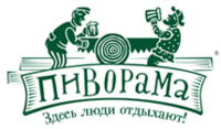 Пиворама на Ефимова