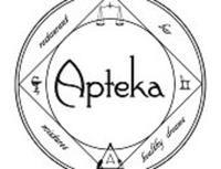 Apteka / Аптека