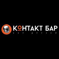 Контакт бар - 6