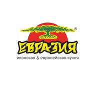 Евразия на Лиговском 138