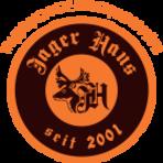 Jager Haus / Ягер Хаус на Гороховой