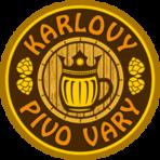 Karlovy Pivovary / Карловы пивовары на Невском