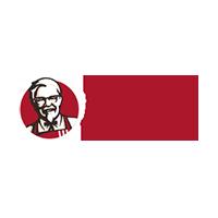 KFC на Заневском