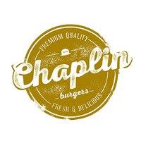 Chaplin / Чаплин