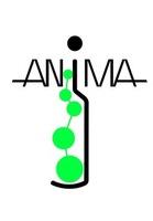 Энотека Anima / Анима