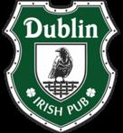 Dublin / Дублин на Коломяжском