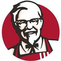 KFC на Типанова