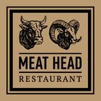 Meat Head / Мит хэд