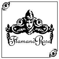 FlamandRose / ФламандРоуз на Посадской