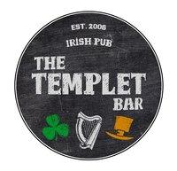 The Templet Bar на Просвещения