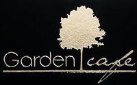 Garden cafe / Гарден кафе в Сестрорецке