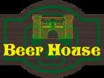 Beer House Staff / Бир Хаус Стафф на Некрасова