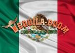 Tequila-Boom / Текила-Бум