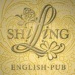 Shilling / Шиллинг на Невском