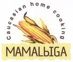 МаmaLыga / Мамалыга на Энгельса