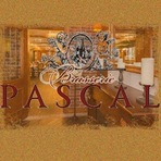 Brasserie Pascal / Брассери Паскаль