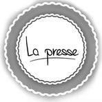 La Presse / Ля Прессе