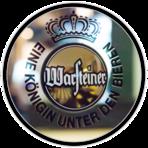 Warsteiner Forum / Варштайнер Форум