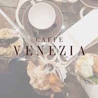 Venezia / Венеция
