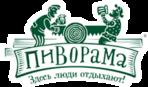 Пиворама на Комендантской