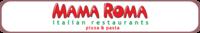 Mama Roma / Мама Рома в Мега Дыбенко