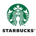 Starbucks / Старбакс на Владимирском