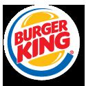 Burger King / Бургер Кинг