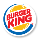 Burger King / Бургер Кинг на Ленинском