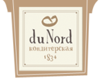 Du Nord 1834 на Кирочной
