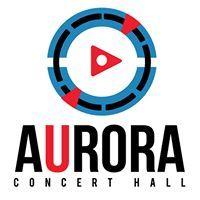 Aurora / Аврора